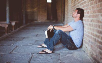 Faltering Faith; Developing Faith